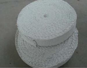 CCE WOOL Refractory Ceramic Fiber Tape Wholesale