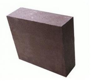 Direct-Bonded Magnesia-Chrome Brick  FAM-6