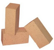 High Quality Low Price Anti-strip Aluminum Brick