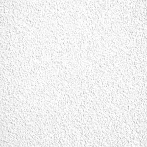 Mineral Fiber Ceiling Panel MS01 Mineral Fiber Ceiling Panel MS01