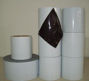 PE protective flim HN-80B