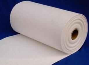 Ceramic Fiber Blanket  STD