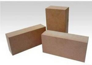 High Alumina Brick For Glass Kiln