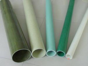 Fiberglass Tool Handles Manufacturer