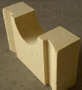 Silica Refractory Brick For Industry Kilns