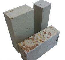 Silica Brick For Coke Oven
