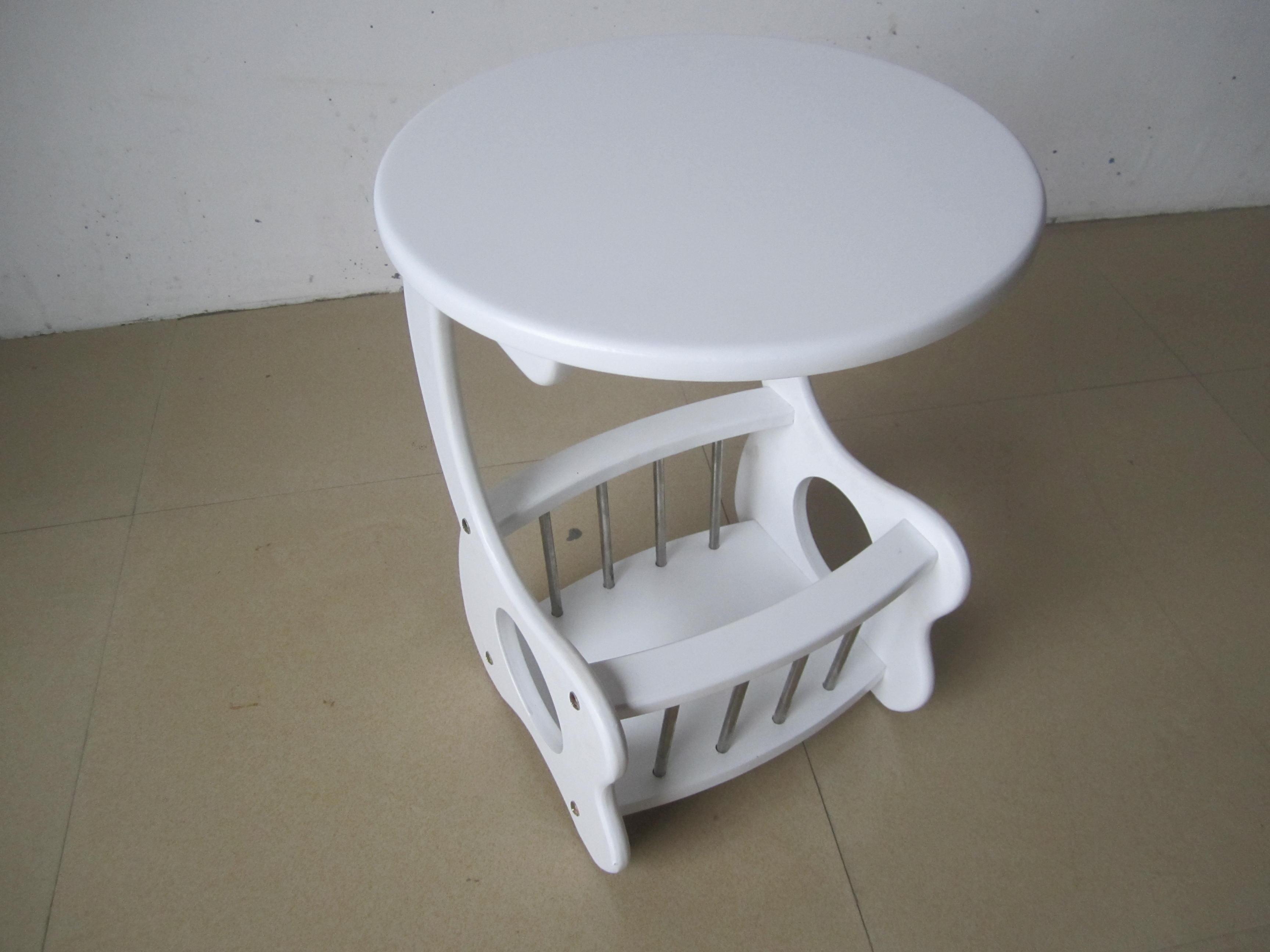 Tea table,coffee table