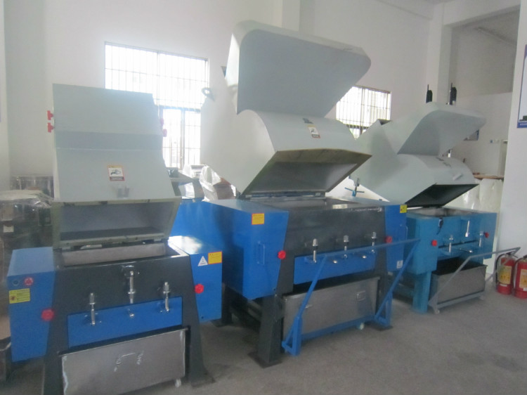 Best sale high quality plastic crusher crushing machine crusher equipment
