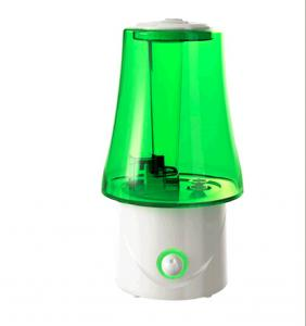 Office use 1.8L Capacity Humidifier