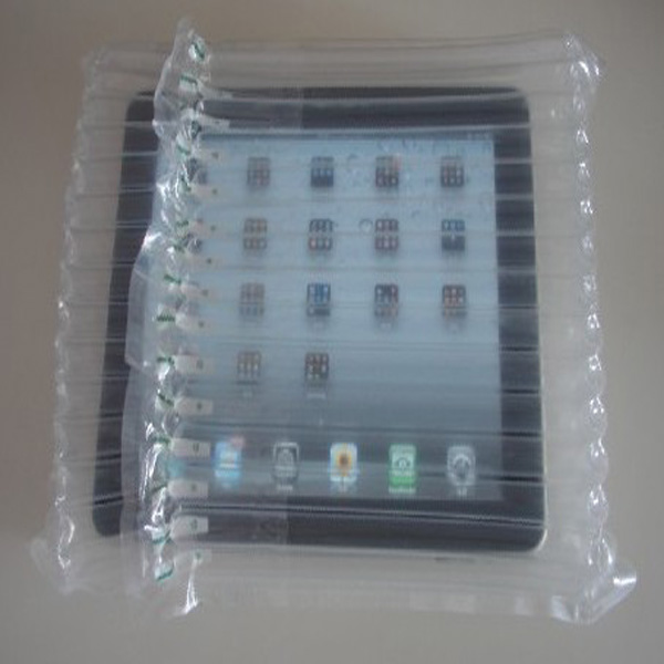 High Barrier  Air Cushion Film for Protecting  Electric Products Packaging