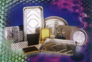 Aluminum Products for Packaging