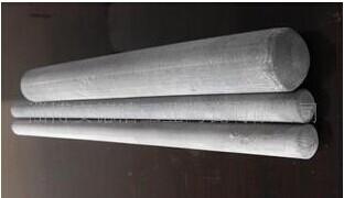 High  Temperature Ceramic Roller