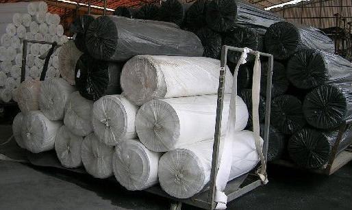 Low price EVA Foam from China
