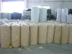 High quality  EVA Foam in China