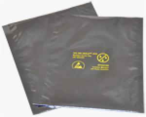 ESD AL-Shielding Bag