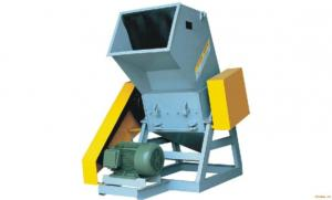 Plastic crusher machine plastic crusher  plastic grinder shredder