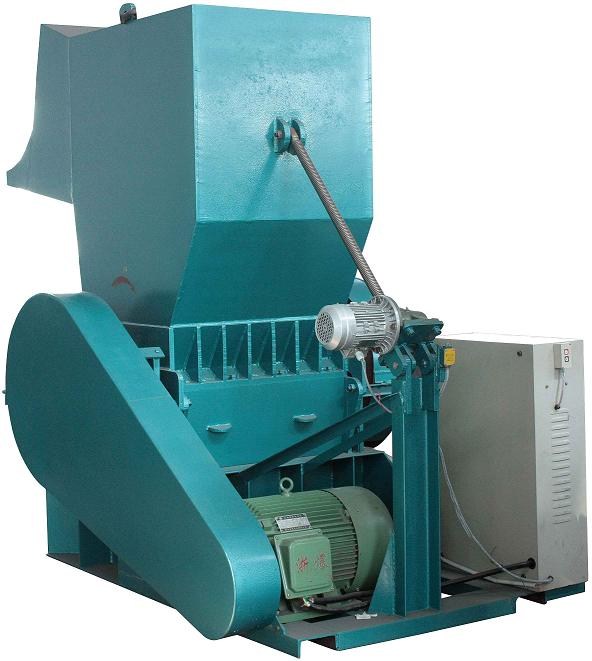 plastic crusher industrial plastic crusher plastic crusher machine