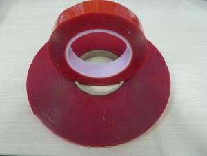 foam tape from china