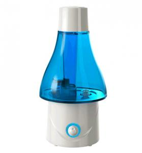 Home use 1.3L Capacity Humidifier support essence oil