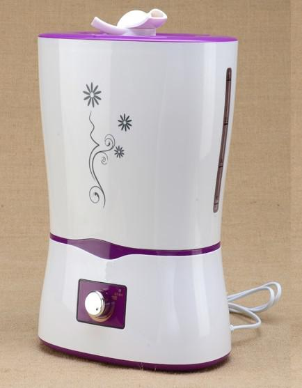 Slim Waist Design Humidifier