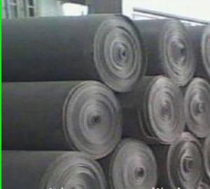Low price EVA Foam from China