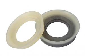 Concrete Pump Parts IHI Seal Piston DN195 & DN205