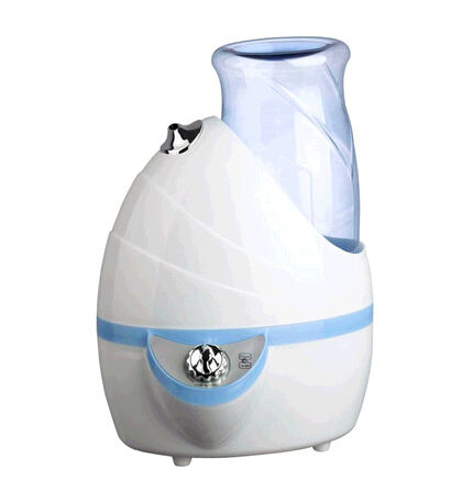 Gift Customized Home Humidifier