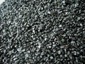 ANTHRACITE