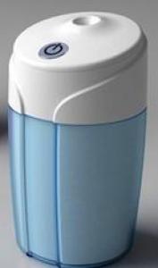 Car Aroma diffuser Humidifier