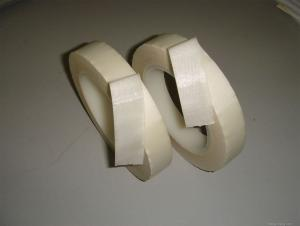 Low price  Glass Cloth Tape