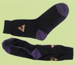 ESD Socks