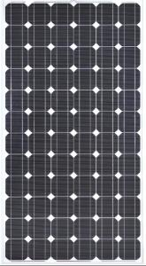 Polycrystalline Silicon Solar Modules 250W-260W