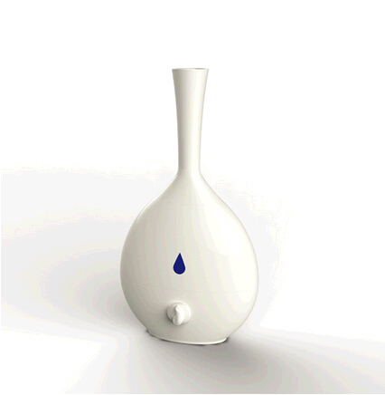 Home Aroma Disffuser 2.5L Capacity