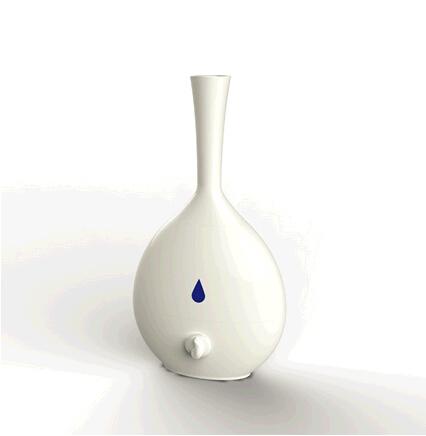 Home Aroma Disffuser 2.5L Capacity