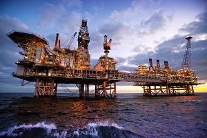 Marine engineering and ship anti-corrosion coating,Paint