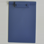 ESD File Holder