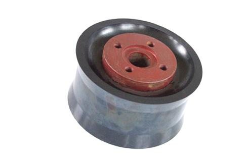 Concrete Pump Zoomlion Ram Piston DN180 & DN200