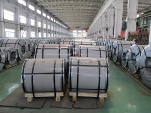 Electrolytic Tinplate Sheets for 0.29 Thickness  MR Sheets