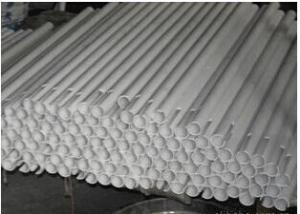 High  Temperature Ceramic Roller