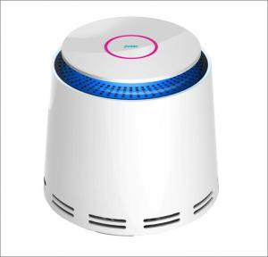 Mini Design Aroma Air Purifier