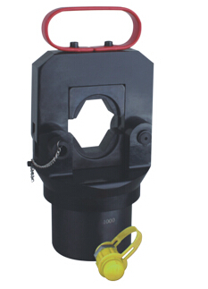 Hexagon crimping Tool for Cable  CO-1000