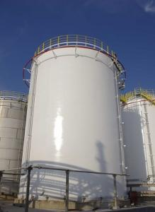 Tank Anticorrosion Coating,Paint