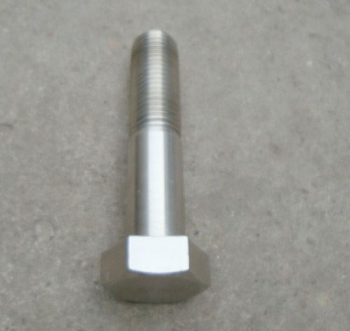 Bolt From Factory Directly High Quality Best Price Can Be Customised