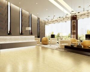 Thin tile Italy wood series, SA-BEIGE