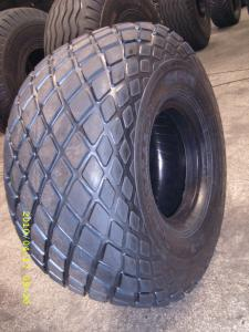 Off Road Sand tyres W8