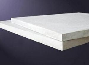 Non-asbestos Calcium Silicate Board Price