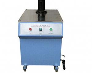 Cans Sealing Machine for DGT42C