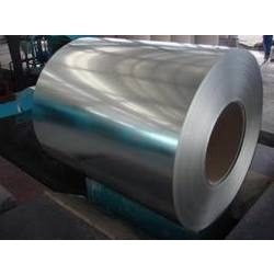 Galvanized steel coil from HUIFU CHINA