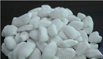 Refractory used Magnesia Alumina Spinel