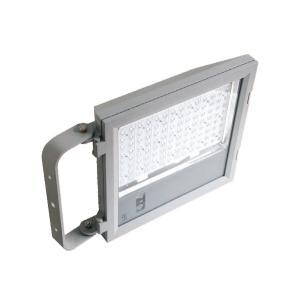 Hot sell flood led lightings IP66
